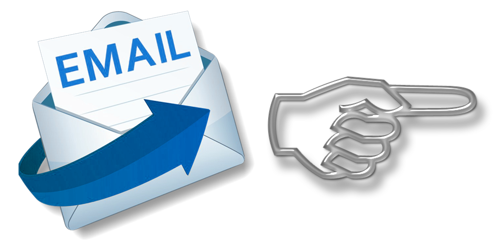 arrows-hand-clear-pointer-right_and_email