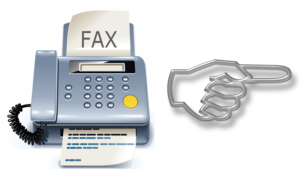 arrows-hand-clear-pointer-right_and_fax