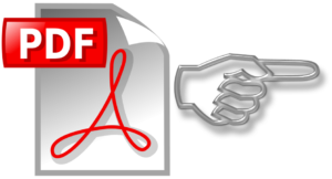 arrows-hand-clear-pointer-right_and_pdf