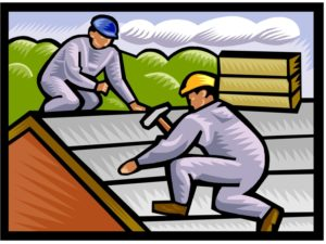 roofing-clipart